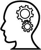 human-head-silhouette-with-cogwheels