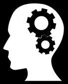 human-head-silhouette-with-cogwheels